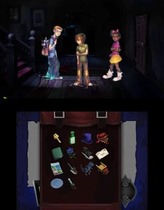 goosebumps-the-game-review-screenshot-2