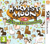 harvest-moon-a-new-beginning-box-art