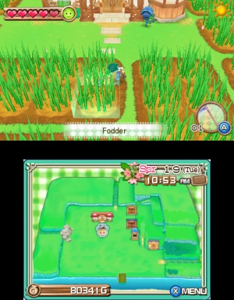 harvest-moon-a-new-beginning-review-screenshot-1
