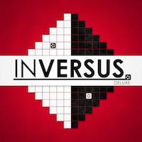 inversus-deluxe-logo