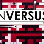 inversus-deluxe-review-header