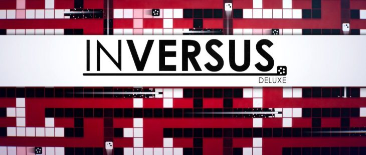 inversus-deluxe-review-header