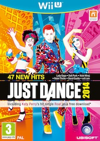 just-dance-2014-pack-shot