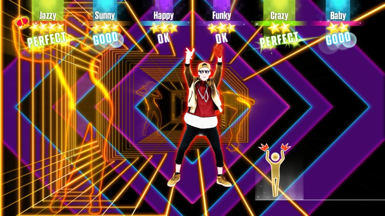 just-dance-2016-review-screenshot-1