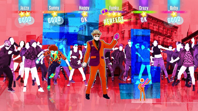 just-dance-2016-review-screenshot-2