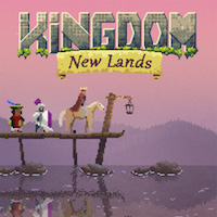 kingdom-new-lands-logo
