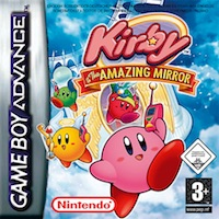 kirby-and-the-amazing-mirror-box-art