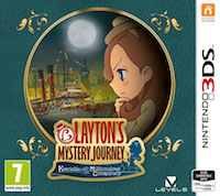 laytons-mystery-journey-katrielle-and-the-millionaires-conspiracy-pack-shot