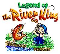legend-of-the-river-king-logo