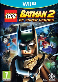 lego-batman-2-dc-super-heroes-pack-shot