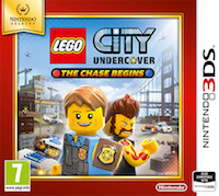 lego-city-undercover-the-chase-begins-pack-shot