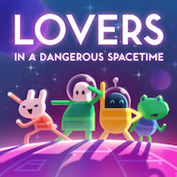 lovers-in-a-dangerous-spacetime-logo