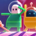 lovers-in-a-dangerous-spacetime-review-header