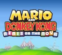 mario-and-donkey-kong-minis-on-the-move-logo