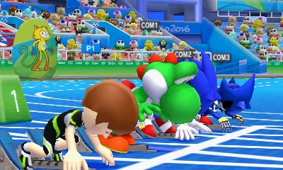 mario-and-sonic-at-the-rio-2016-olympic-games-3ds-review-screenshot-1
