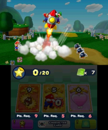 mario-luigi-paper-jam-bros-review-screenshot-2