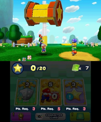 mario-luigi-paper-jam-bros-review-screenshot-3