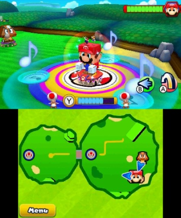mario-luigi-paper-jam-bros-review-screenshot-4