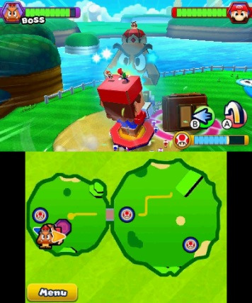 mario-luigi-paper-jam-bros-review-screenshot-5