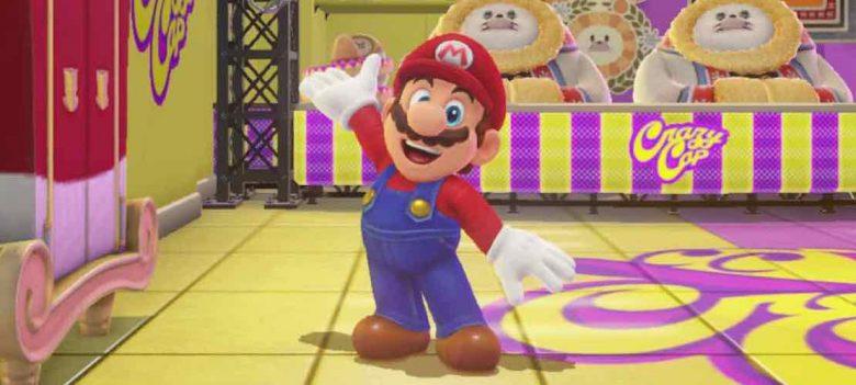 mario-suit-super-mario-odyssey-screenshot