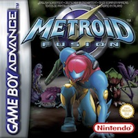 metroid-fusion-box-art