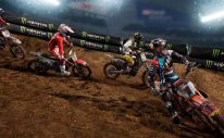 monster-energy-supercross-the-official-videogame-screenshot