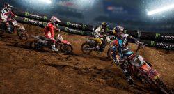 monster-energy-supercross-the-official-videogame-screenshot