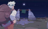 moonlighter-screenshot