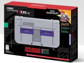 new-nintendo-3ds-xl-super-nintendo-entertainment-system-edition-box-art