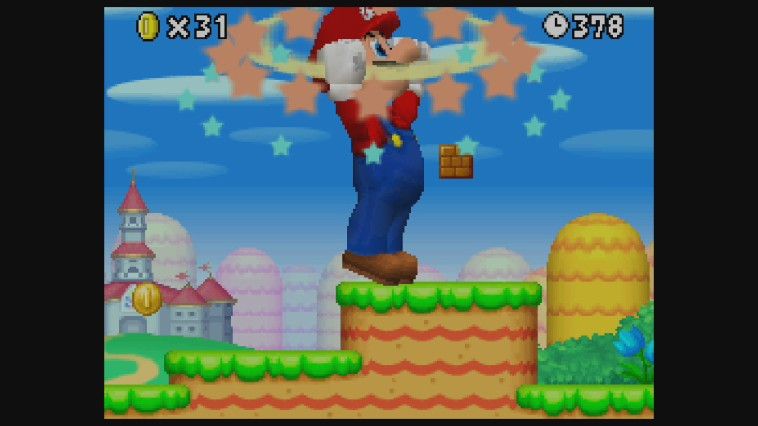 new-super-mario-bros-review-screenshot-1