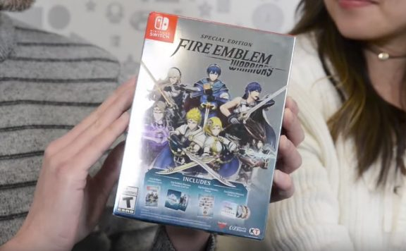 nintendo-minute-fire-emblem-warriors-special-edition-unboxing-image