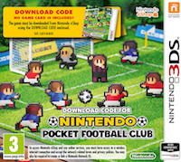 nintendo-pocket-football-club-box-art