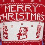 nintendo-super-mario-christmas-sweater