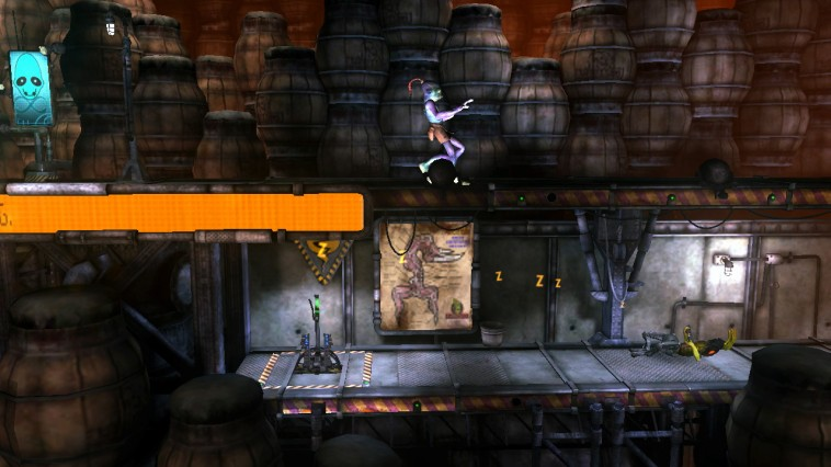 oddworld-new-n-tasty-review-screenshot-1