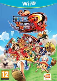 one-piece-unlimited-world-red-box-art