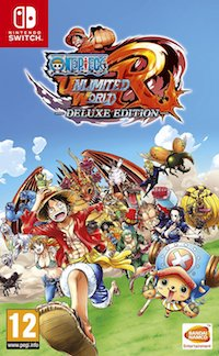 one-piece-unlimited-world-red-deluxe-edition-pack-shot
