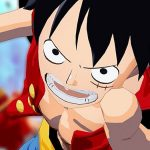 one-piece-unlimited-world-red-deluxe-edition-review-header