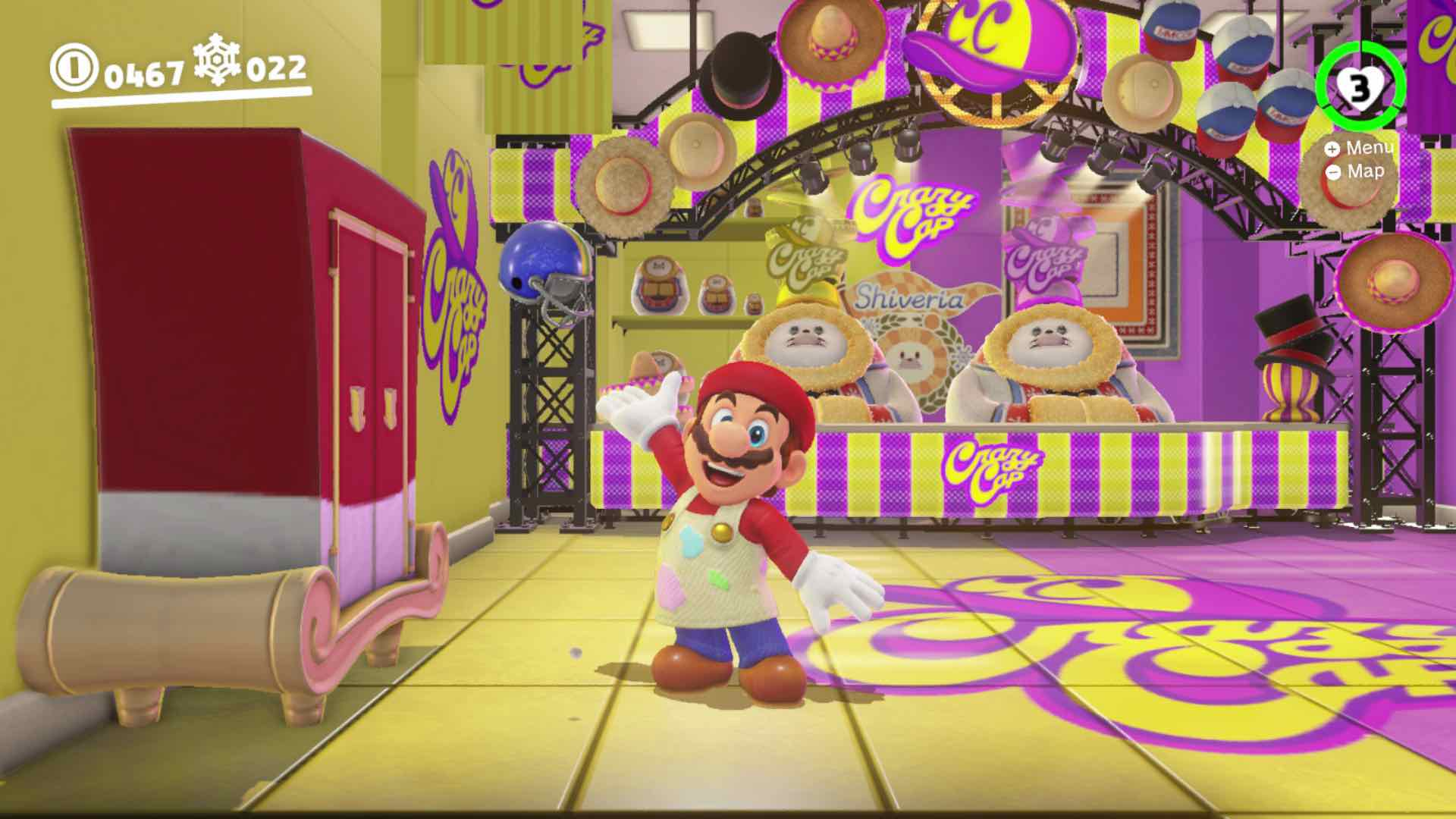 painter-outfit-super-mario-odyssey-screenshot
