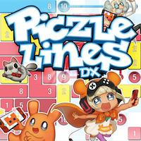 piczle-lines-dx-logo
