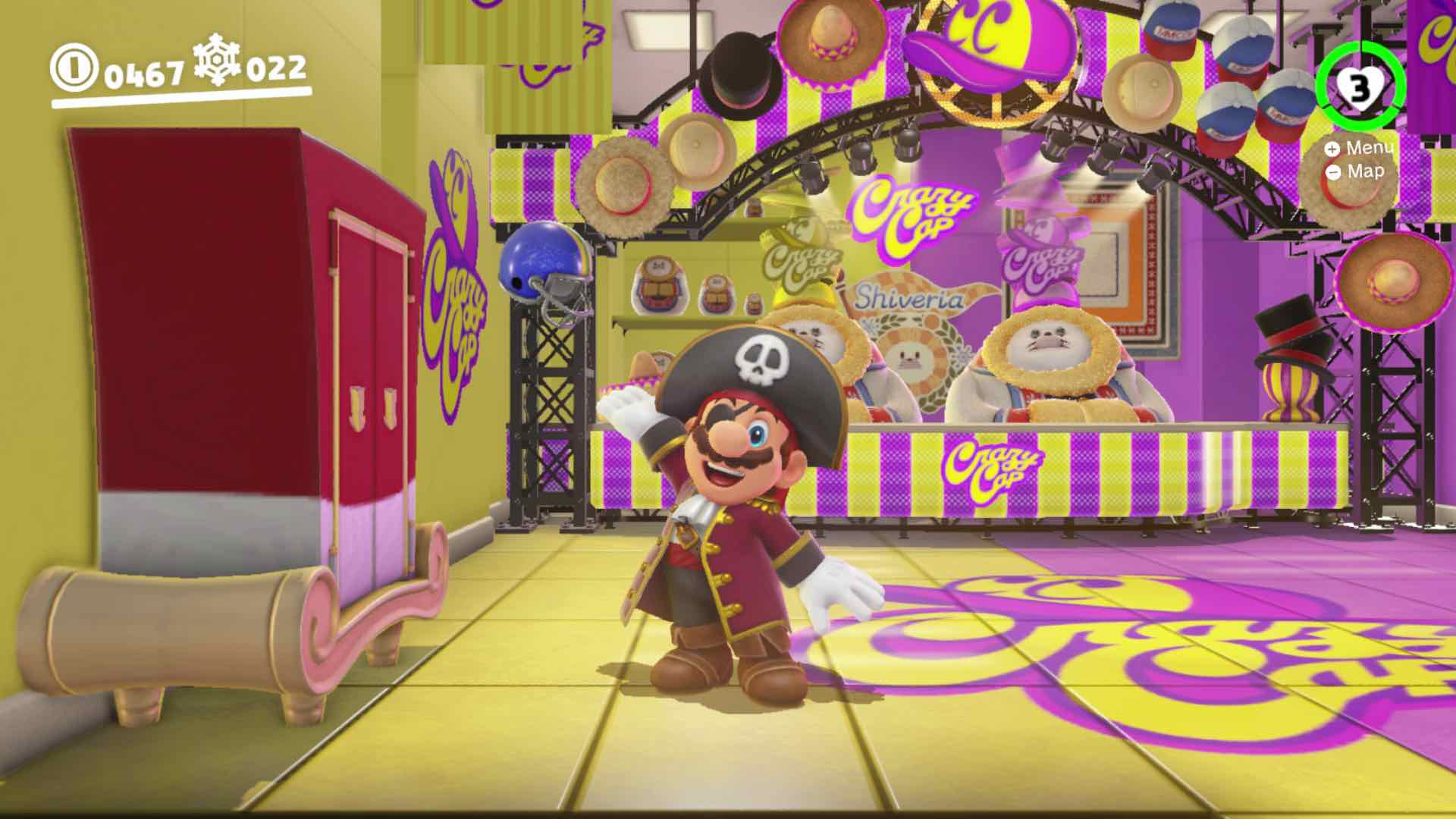 pirate-outfit-super-mario-odyssey-screenshot