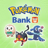 pokemon-bank-logo