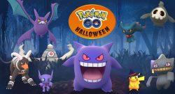 pokemon-go-halloween-event-2017-image