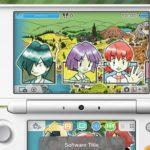 pokemon-gold-silver-3ds-home-menu-theme-screenshot