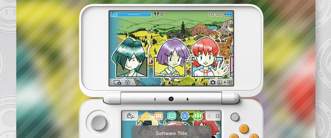 pokemon-gold-silver-3ds-home-menu-theme-screenshot