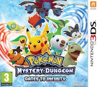 pokemon-mystery-dungeon-gates-to-infinity-review-pack-shot