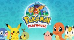 pokemon-playhouse-screenshot