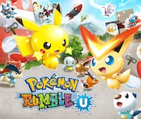 pokemon-rumble-u-logo