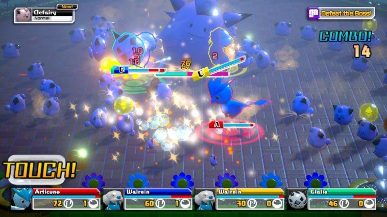 pokemon-rumble-u-review-screenshot-2