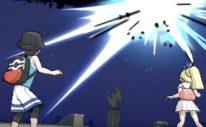 pokemon-ultra-sun-ultra-moon-story-trailer-screenshot