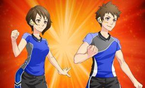 pokken-tournament-dx-cool-clothes